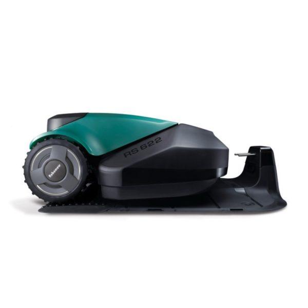 Robomow RS622