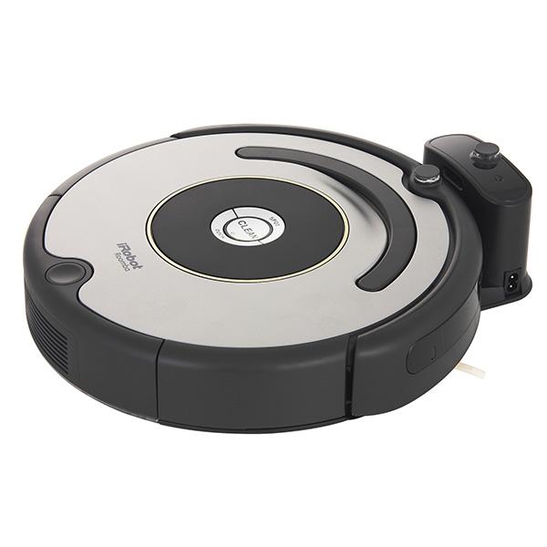 пылесос Roomba 616